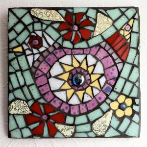 sally's-bird-mosaic